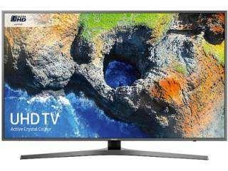 Samsung UA49MU6470U 49 inch UHD Smart LED TV Price in India