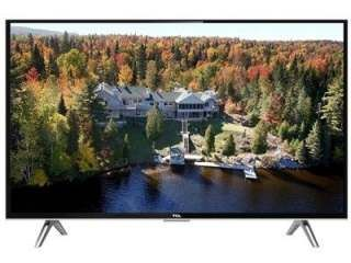 TCL L39D2900 39 inch Full HD LED TV Price in India