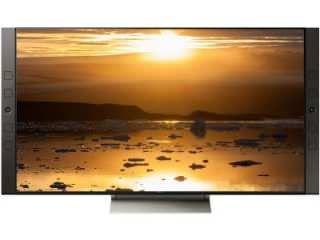 Sony BRAVIA KD-55X9500E 55 inch UHD Smart LED TV Price in India