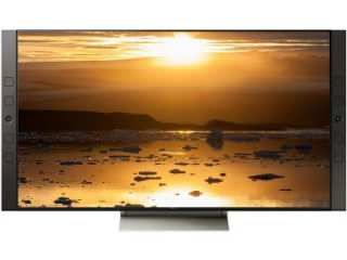 Sony BRAVIA KD-65X9500E 65 inch UHD Smart LED TV Price in India