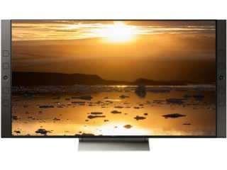 Sony BRAVIA KD-65X9500E 65 inch UHD Smart LED TV Price in India