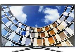 Samsung UA32M5570AU 32 inch Full HD Smart LED TV Price in India