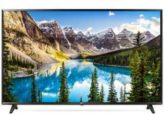 LG 49UJ632T 49 inch UHD Smart LED TV Price in India