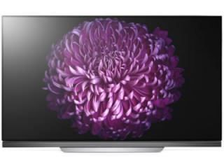 LG OLED55E7T 55 inch UHD Smart OLED TV Price in India