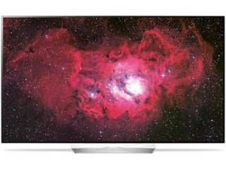LG OLED65B7T 65 inch UHD Smart OLED TV Price in India