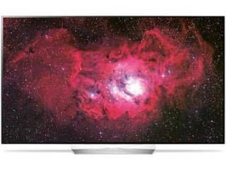 LG OLED65B7T 65 inch UHD Smart OLED TV Price in India