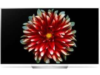 LG OLED55B7T 55 inch UHD Smart OLED TV Price in India