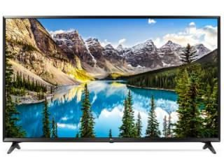 LG 55UJ632T 55 inch UHD Smart LED TV Price in India