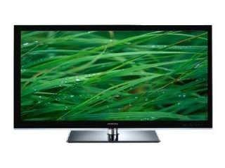 Hitachi LE32T05A 32 inch Full HD LED TV Price in India