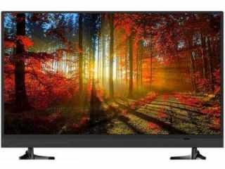 Panasonic VIERA TH-32ES480DX 32 inch Full HD Smart LED TV Price in India