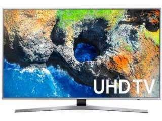 Samsung UA49MU7000AR 49 inch UHD Smart LED TV Price in India