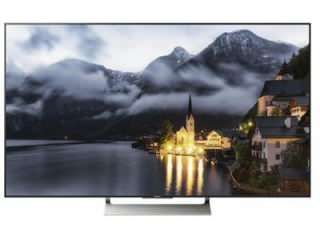 Sony BRAVIA KD-55X9000E 55 inch UHD Smart LED TV Price in India
