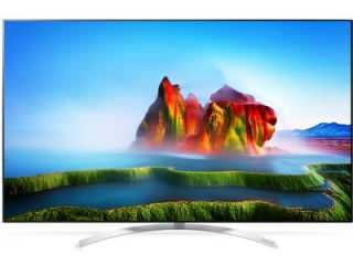 LG 55SJ850T 55 inch UHD Smart LED TV Price in India