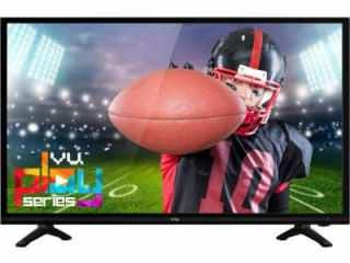 Vu H40D321 39 inch Full HD LED TV Price in India