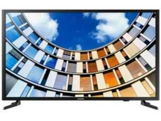 Samsung UA43M5100AK 43 inch Full HD LED TV Price in India
