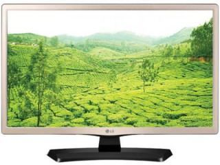 LG 24LJ470A 24 inch HD ready LED TV Price in India