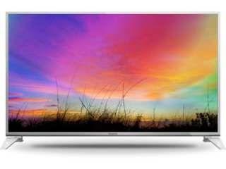 Panasonic VIERA TH-43ES630D 43 inch Full HD Smart LED TV Price in India