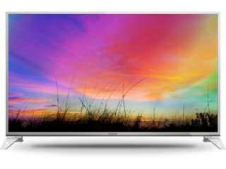 Panasonic VIERA TH-43ES630D 43 inch Full HD Smart LED TV Price in India