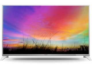 Panasonic VIERA TH-49ES630D 49 inch Full HD Smart LED TV Price in India