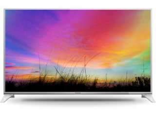 Panasonic VIERA TH-49ES630D 49 inch Full HD Smart LED TV Price in India