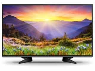 Panasonic VIERA TH-43EX600D 43 inch UHD Smart LED TV Price in India