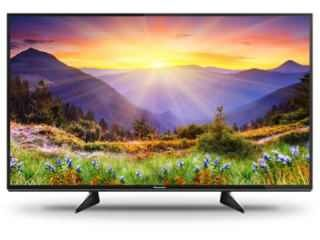 Panasonic VIERA TH-49EX600D 49 inch UHD Smart LED TV Price in India