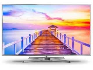 Panasonic VIERA TH-65EX750D 65 inch UHD Smart 3D LED TV Price in India