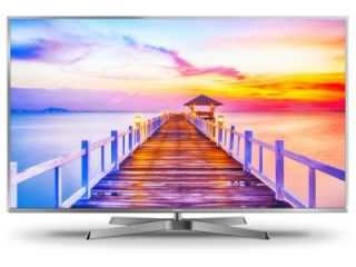 Panasonic VIERA TH-65EX750D 65 inch UHD Smart 3D LED TV Price in India