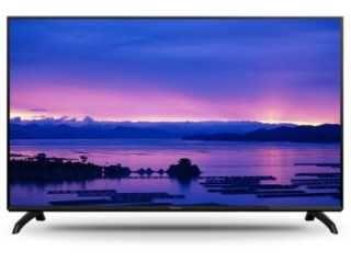 Panasonic VIERA TH-55ES500D 55 inch Full HD Smart LED TV Price in India