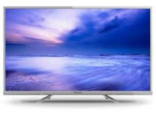 Panasonic VIERA TH-32E460D 32 inch Full HD LED TV Price in India