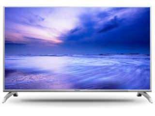 Panasonic VIERA TH-49E460D 49 inch Full HD LED TV Price in India