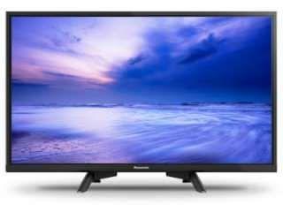 Panasonic VIERA TH-32E400D 32 inch HD ready LED TV Price in India