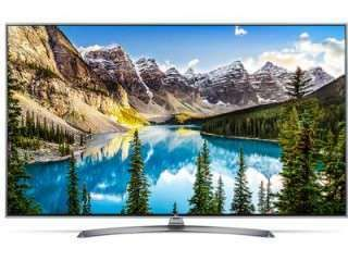 LG 43UJ752T 43 inch UHD Smart LED TV Price in India