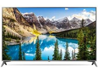 LG 55UJ652T 55 inch UHD Smart LED TV Price in India