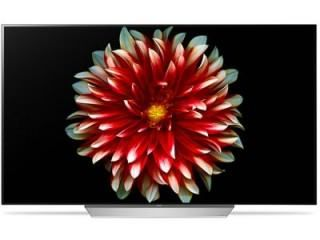 LG OLED55C7T 55 inch UHD Smart OLED TV Price in India