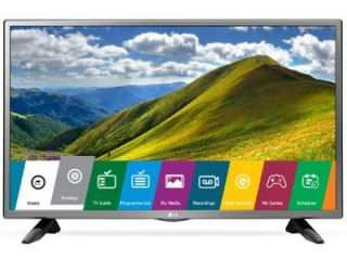 LG 32LJ523D 32 inch HD ready LED TV Price in India