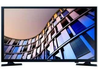 Samsung UA32M4100AR 32 inch HD ready LED TV Price in India