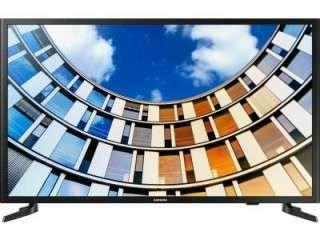 Samsung UA32M5100AR 32 inch Full HD LED TV Price in India