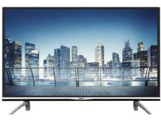 Akai AKLT32-80DF2SM 32 inch HD ready Smart LED TV Price in India