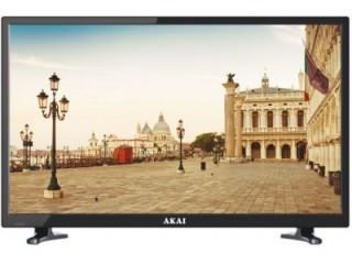 Akai AKLT24-60D06M 24 inch HD ready LED TV Price in India