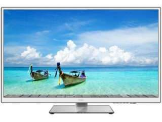 Haier LE32X8000 32 inch HD ready LED TV Price in India