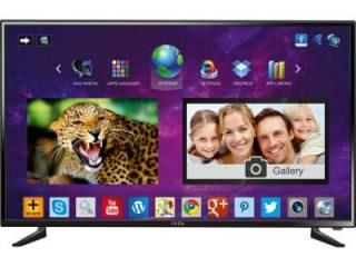 Onida 42FIE 42 inch Full HD Smart LED TV Price in India