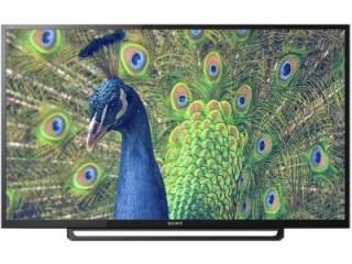 Sony BRAVIA KLV-40R352E 40 inch Full HD LED TV Price in India