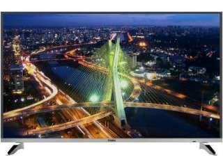 Haier LE55U6500U 55 inch UHD Smart LED TV Price in India