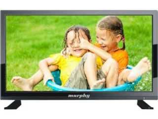 Murphy LD2400 24 inch HD ready LED TV Price in India