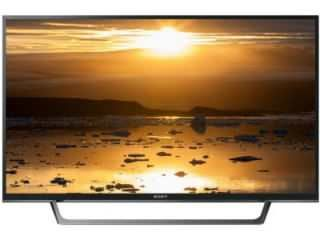 Sony BRAVIA KLV-32W672E 32 inch Full HD Smart LED TV Price in India