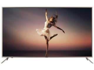 Haier LE65U6500U 65 inch UHD Smart LED TV Price in India