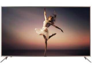 Haier LE42U6500A 42 inch Full HD Smart LED TV Price in India