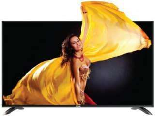 Haier LE55B9500U 55 inch UHD LED TV Price in India