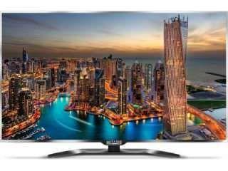 Mitashi MiE050v014K 50 inch UHD LED TV Price in India